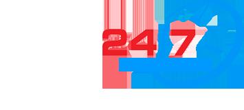 Электрик Уфа - срочный вызов на дом недорого круглосуточно цены на услуги мастера слесаря 24 часа выезд.